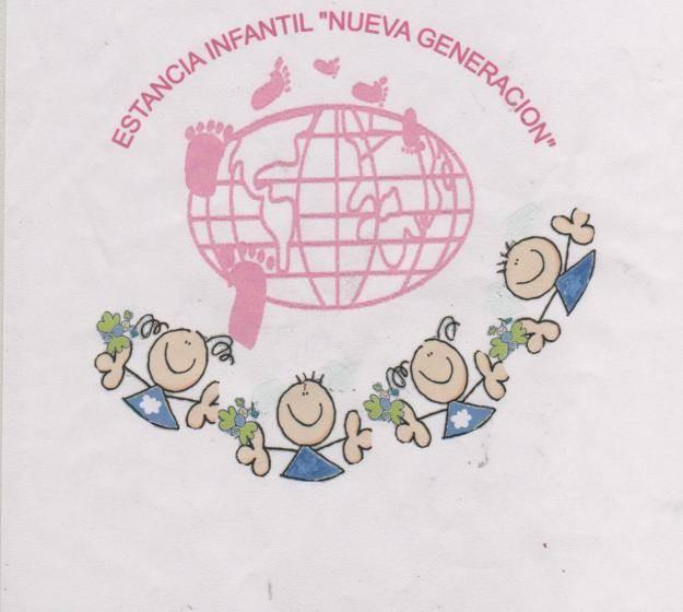 Centro Educativo Infantil Nueva Generación
