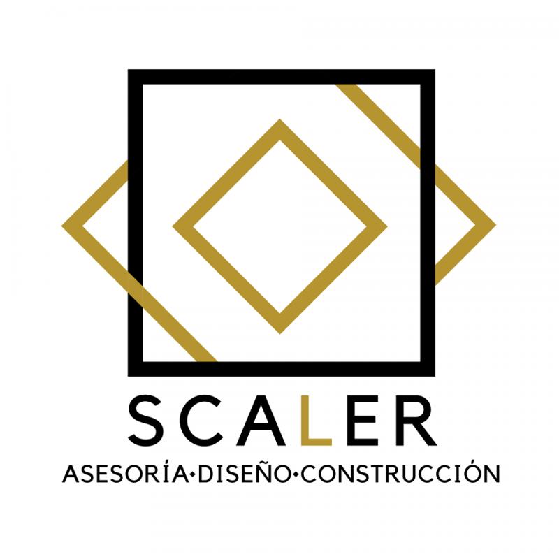 Scaler - Asesoría, Diseño y Construcción
