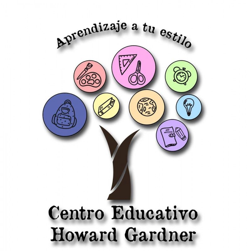 Centro Educativo Howard Gardner