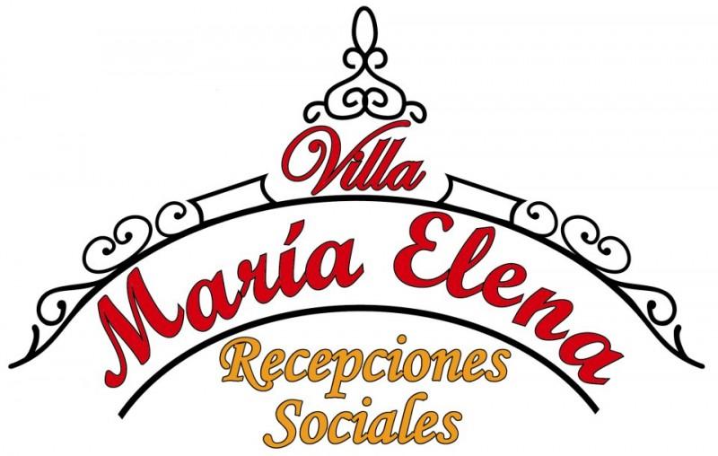 Villa María Elena