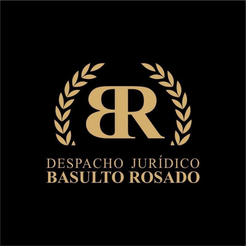 Despacho Jurídico Basulto Rosado