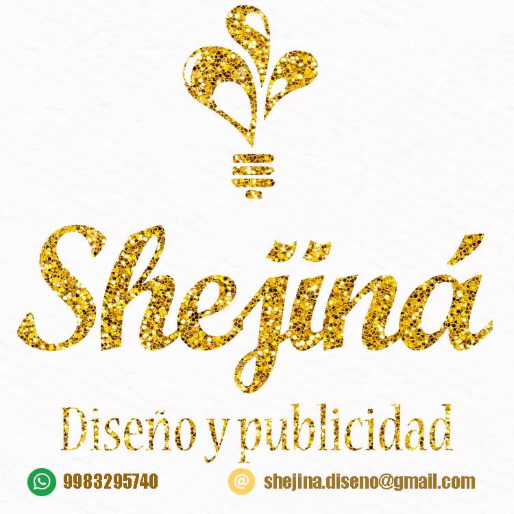 Shejiná Diseño y Publicidad