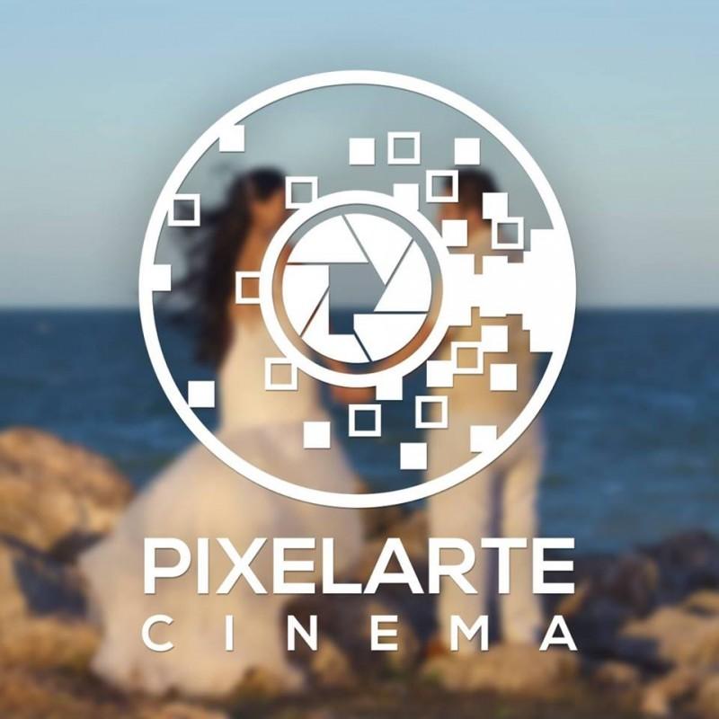 Pixelarte Cinema video y fotografía