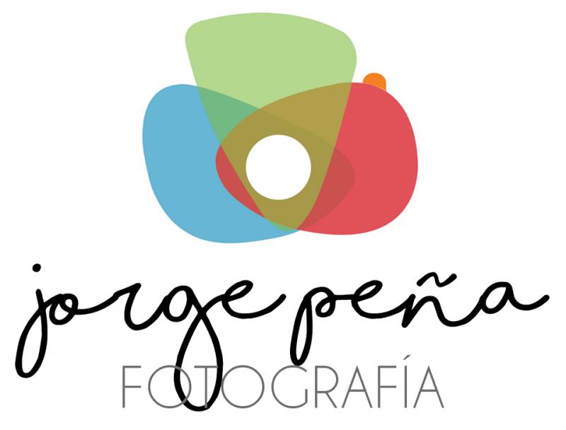 Jorge Peña Fotografía