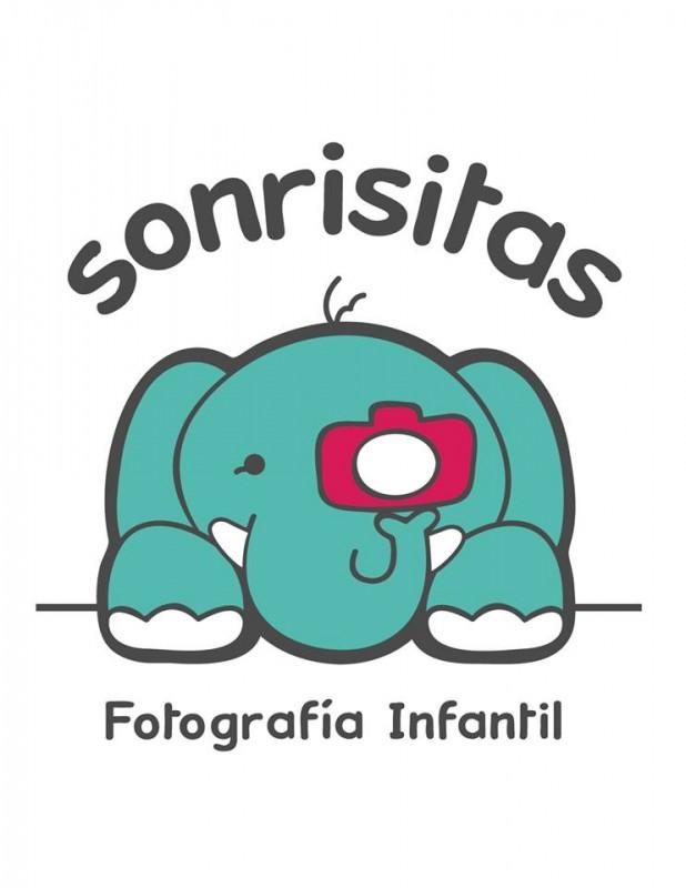 Sonrisitas Fotografía Infanti