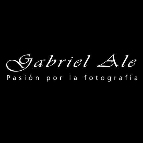 Gabriel Ale Fotografía