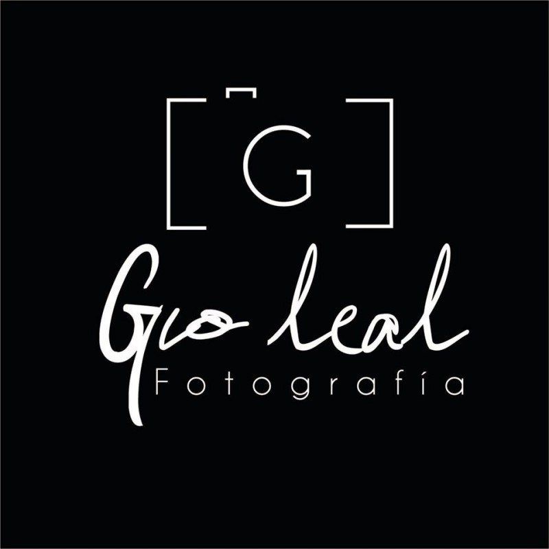 Gio Leal - Cursos de Fotografía