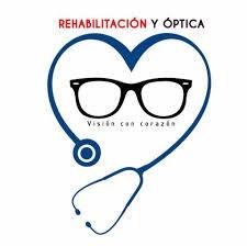 Consultorio y Optica