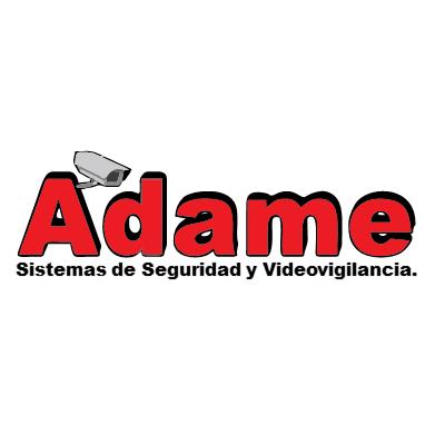 Sistemas de Seguridad y  Videovigilancia Adame