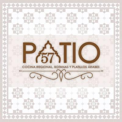 Continental Patio 57 Restaurante