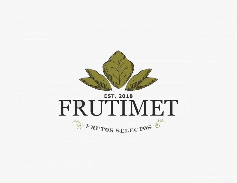Frutimet, Proveedor de vegetales