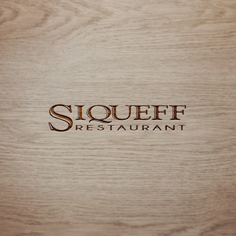 Siqueff Restaurant