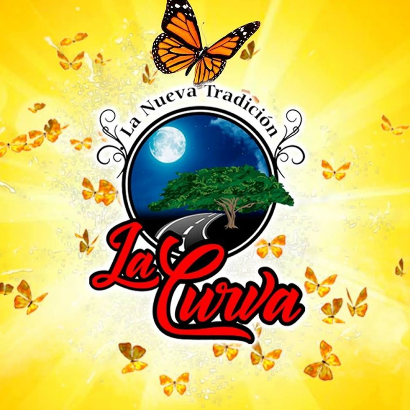 Restaurante La Curva