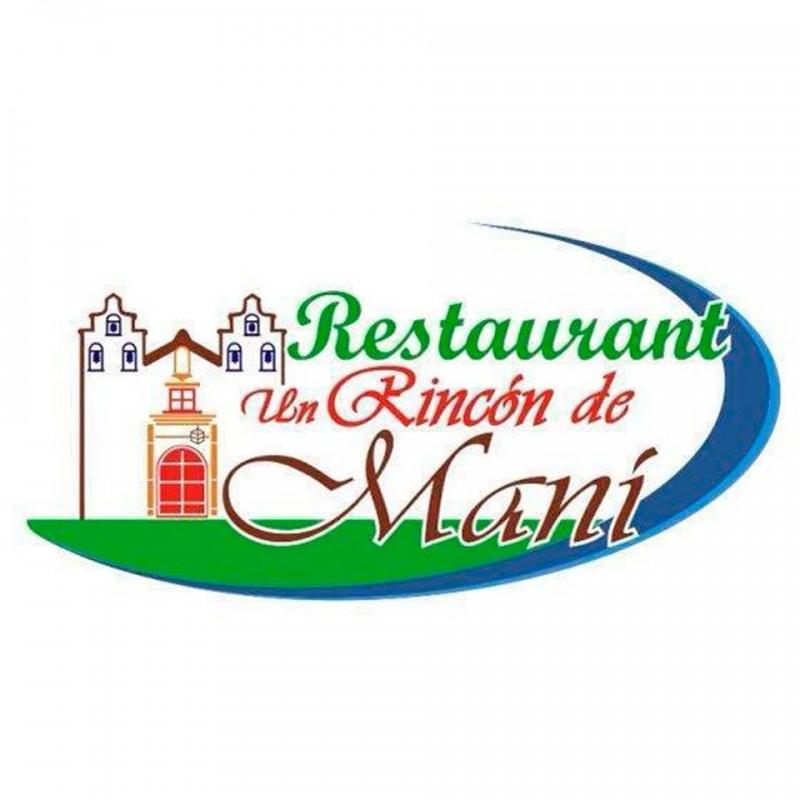 Restaurante Un Rincón de Maní
