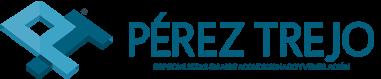 Perez Trejo Construcciones Sa De Cv