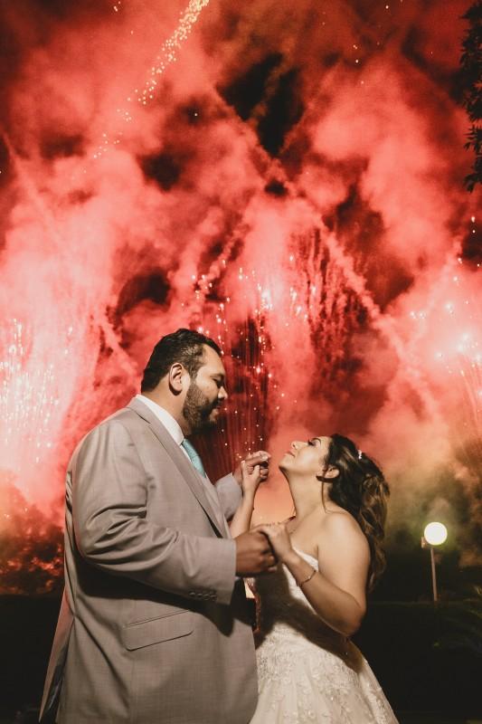 Fotografía de bodas en Yucatán y Quintana Roo