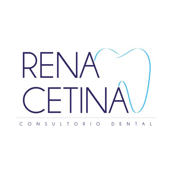 Rena Cetina Consultorio Dental