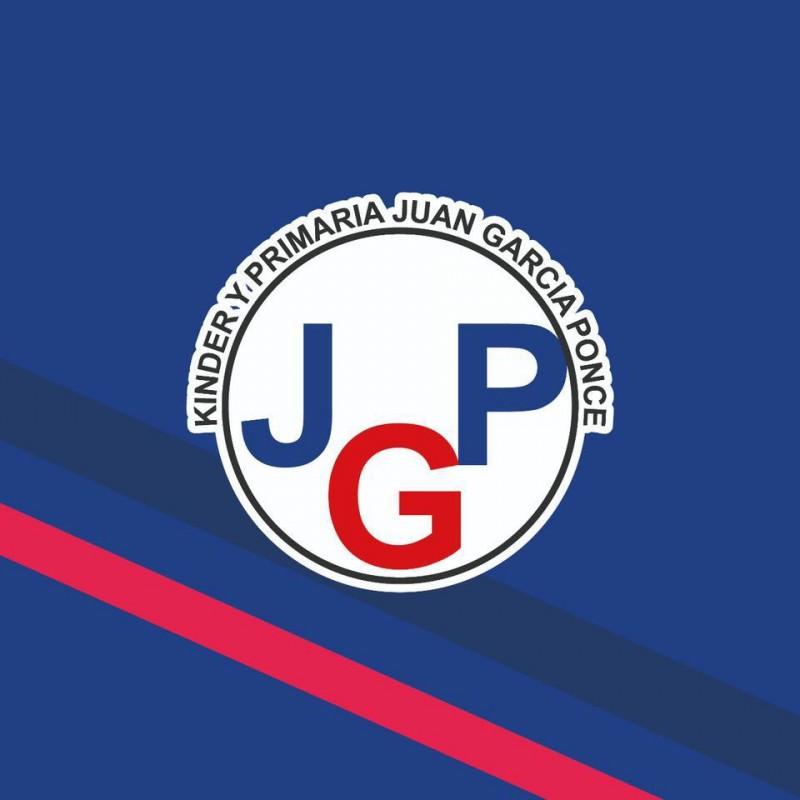 Primaria y Preescolar Juan García Ponce