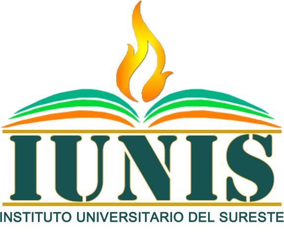Instituto Universitario Del Sureste, A.C.