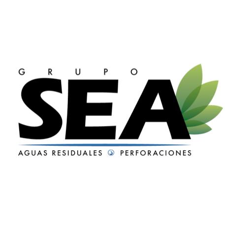 Servicios Ecoambientales Del Sureste SA de CV