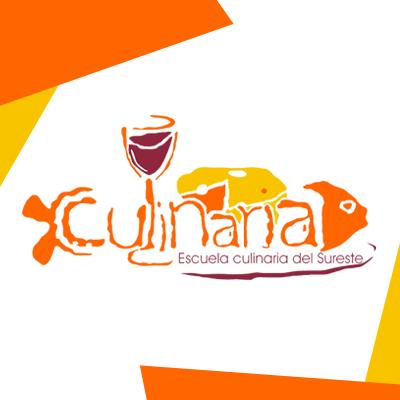 Escuela Culinaria del Sureste
