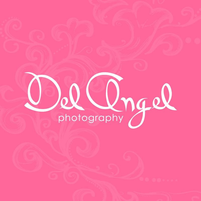 Del Angel Photography