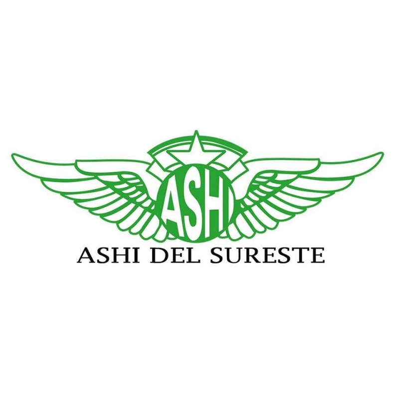 Ashi del Sureste S.A. de C.V