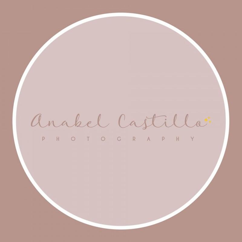 Anabel Castillo Fotografía