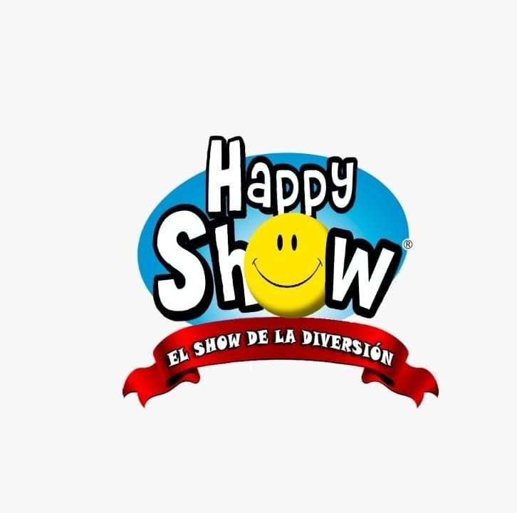 Happy Show
