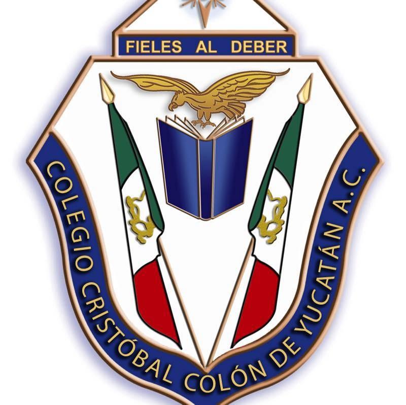 Colegio Cristóbal Colón de Yucatán