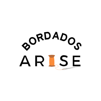 Bordados ARISE