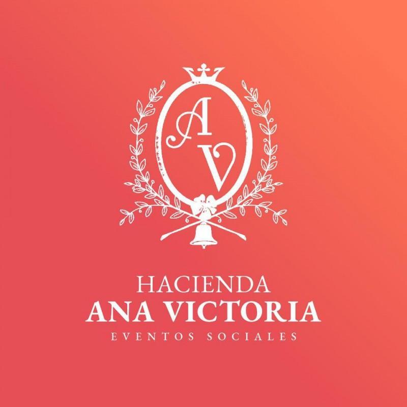 Hacienda Ana Victoria - Eventos Sociales