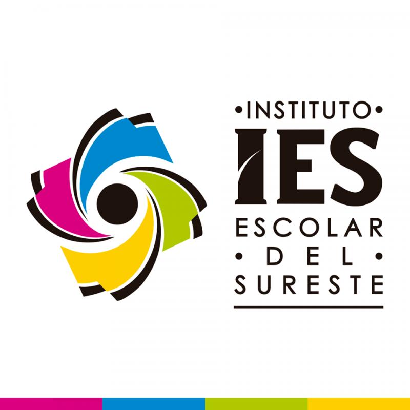 Instituto Escolar Del Sureste, A.C.