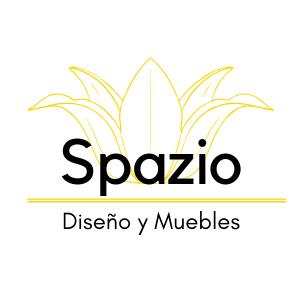 """Spazio """"Diseño y Muebles"""""""