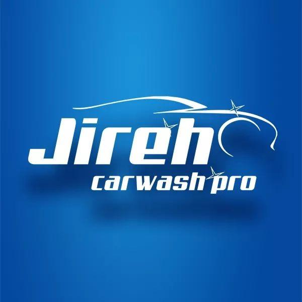 Jireh Car Wash Pro
