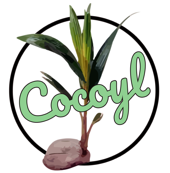 Cocoyl Naturals