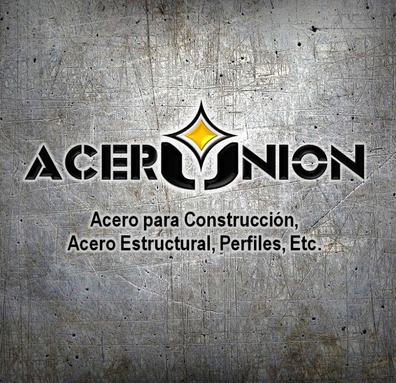 ACERUNION, S.A. DE C.V.