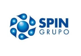 Spin Grupo