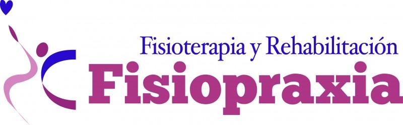 FISIOPRAXIA Fisioterapia y rehabilitacion