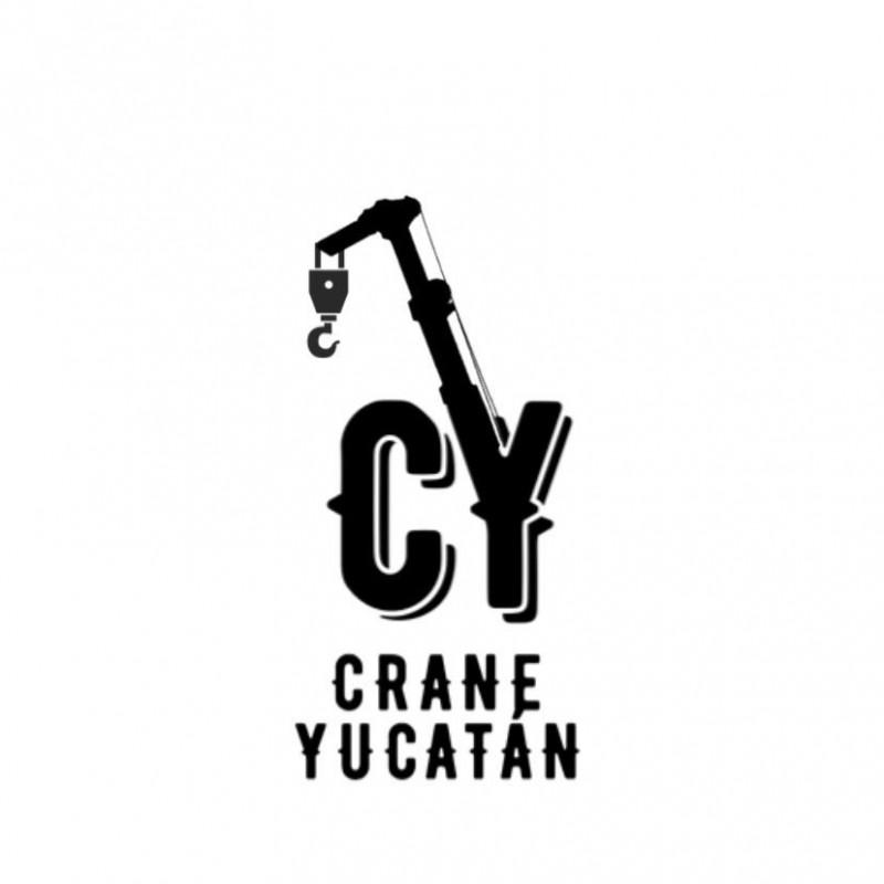 CRANE YUCATAN