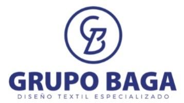 GRUPO BAGA DEL SURESTE