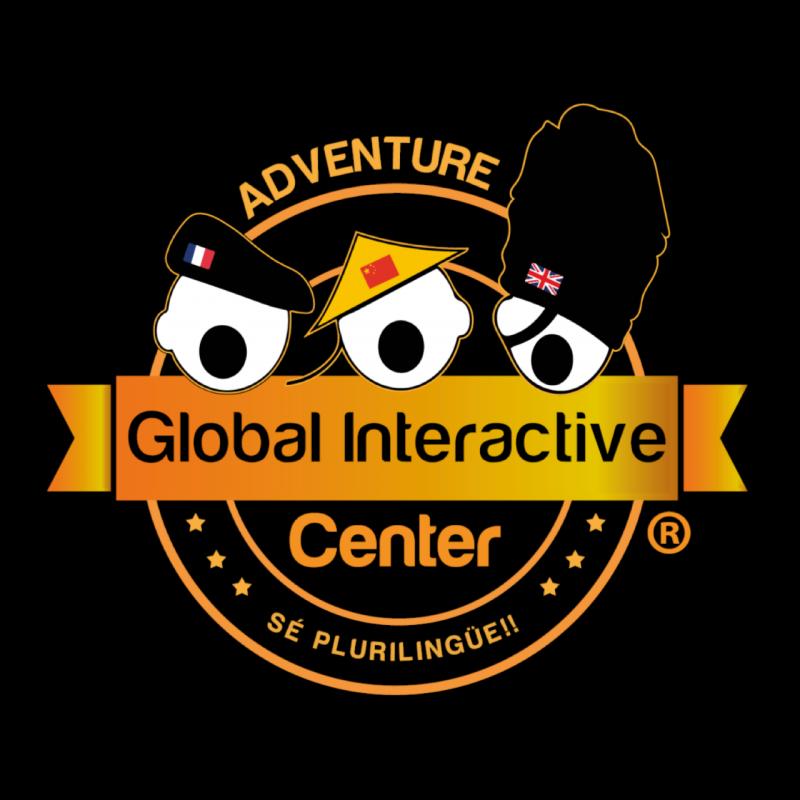 Excelencia en idiomas - Global Adventure Yucatán