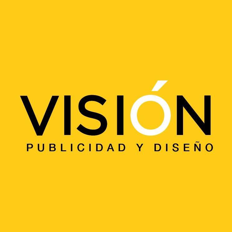VISIÓN Publicidad y Diseño
