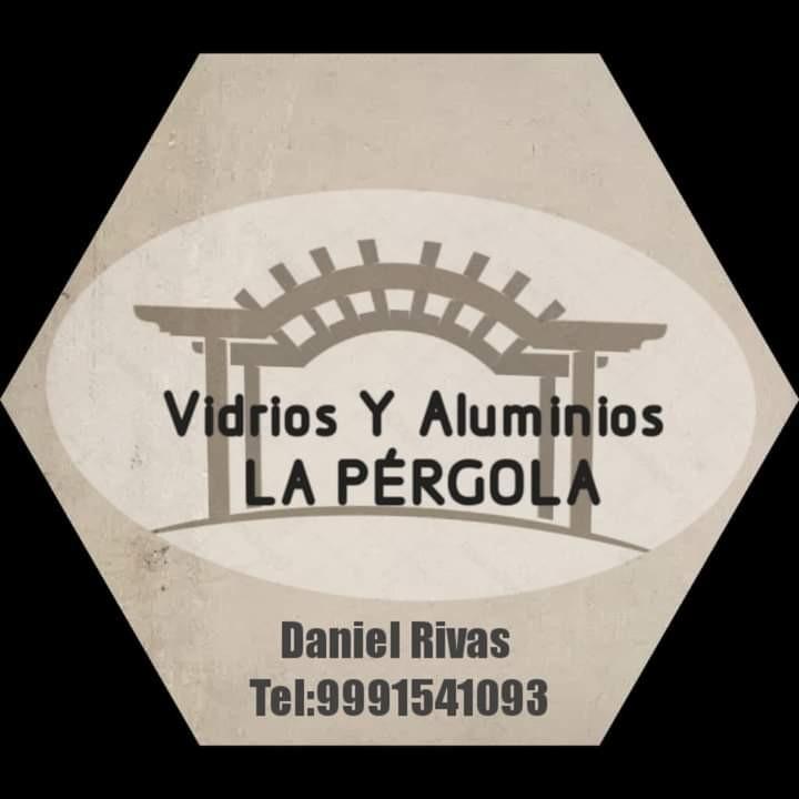 Vidrios Y Aluminios La Pérgola
