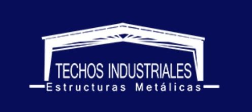 Techos Industriales Y Obras Civiles