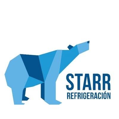 Refrigeración Starr