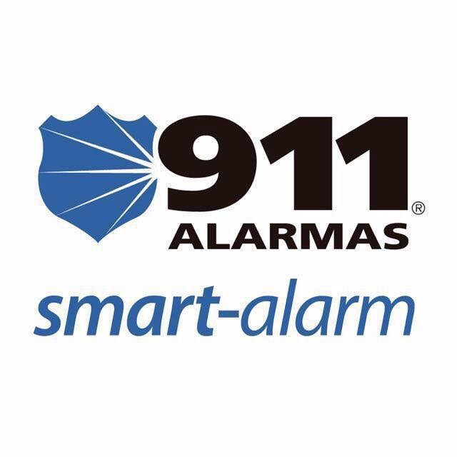 911 Alarmas