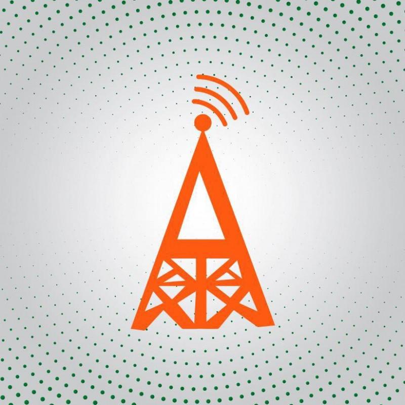 Radio Alarma