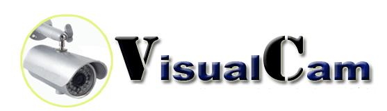 Visual Cam