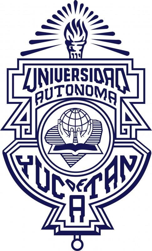 UADY: Universidad Autónoma de Yucatán